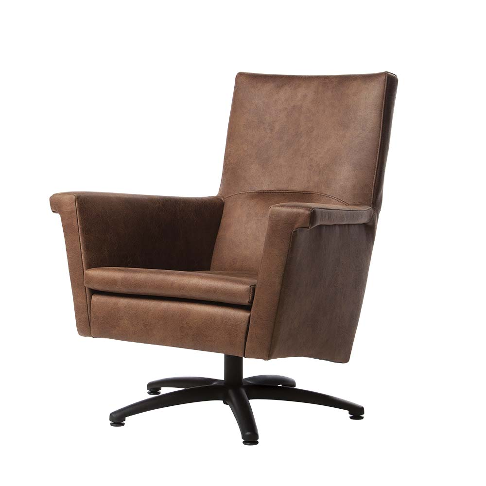Fauteuil Lizzy